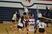 Brianna Johnson Women's Volleyball Recruiting Profile