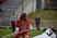 Jake Billak Men's Lacrosse Recruiting Profile