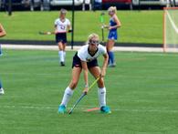 Layni Lawton's Field Hockey Recruiting Profile