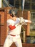Patrick Martin Baseball Recruiting Profile