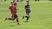 Carlos Cavallaro Men's Soccer Recruiting Profile
