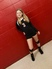 Claudia Amaden Women's Volleyball Recruiting Profile