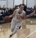 Avery Thomas Women's Basketball Recruiting Profile