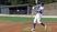 Brooks Gorman Baseball Recruiting Profile