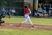 Weston Myers Baseball Recruiting Profile