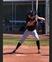 Maxim Fullerton Baseball Recruiting Profile