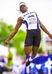 Elijah McCauley Men's Track Recruiting Profile