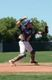 Logan Johnson Baseball Recruiting Profile