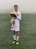 Adrian Lim Men's Soccer Recruiting Profile
