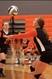 Mackenzie Singer Women's Volleyball Recruiting Profile