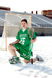 Dimitri Gonzalez Men's Lacrosse Recruiting Profile