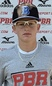 Clint Flippo Baseball Recruiting Profile