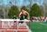 John Rowe Men's Track Recruiting Profile