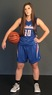 Megan Harlow Women's Basketball Recruiting Profile