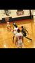 Damontaye Turnage Men's Basketball Recruiting Profile