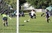 Alyssa Wood Women's Soccer Recruiting Profile