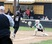 Emalee Duniven Softball Recruiting Profile