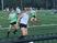 Brianna Jorgenson Women's Soccer Recruiting Profile