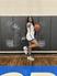 Amiya Hopkins Women's Basketball Recruiting Profile
