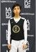 Taro Zimmerman Men's Basketball Recruiting Profile