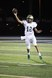 Francis Coronado Football Recruiting Profile