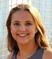 Margot Becker Women's Lacrosse Recruiting Profile