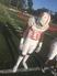 Malik Cooley Football Recruiting Profile