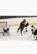Abigail Todey Women's Ice Hockey Recruiting Profile