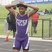 Devon Marshall Men's Track Recruiting Profile