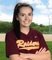 Lindsey Dobbs Softball Recruiting Profile