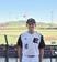 Jesus Toral III Baseball Recruiting Profile