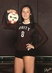 Karlie Roberts Women's Volleyball Recruiting Profile
