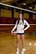 Allyssa Ihde Women's Volleyball Recruiting Profile