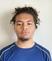 Jordan Tua Football Recruiting Profile