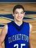 Elijah Eberly Men's Basketball Recruiting Profile