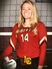 Madalynn Harmon Women's Volleyball Recruiting Profile