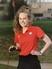 Grace Jorgensen Women's Golf Recruiting Profile