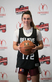 Jordyn Keating Women's Basketball Recruiting Profile