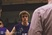 Hayden Coday Men's Volleyball Recruiting Profile