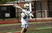 Stephen Markowski Men's Lacrosse Recruiting Profile