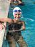 Brianna Nevarez Women's Swimming Recruiting Profile