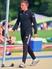 Chandlar Ifft Men's Track Recruiting Profile