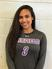 Arianna Morillo Women's Volleyball Recruiting Profile