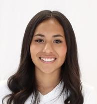 Giselle Lirios-Ramos's Women's Soccer Recruiting Profile