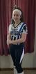 Alyssa Janik Softball Recruiting Profile