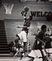Darrel Henderson II Men's Basketball Recruiting Profile