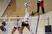 Kalea Wetjen Women's Volleyball Recruiting Profile