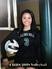 Alicia Jackson Women's Volleyball Recruiting Profile