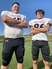 Evan Rosser Football Recruiting Profile