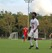 Ahmed Lack Men's Soccer Recruiting Profile
